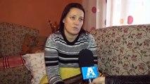 13 vjet e braktisur nga burri dhe babai? E vërteta e historisë që tronditi shqiptarët
