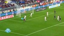 Résumé Bordeaux Lyon, buts Bordeaux Lyon, vidéo Girondins Bordeaux- Olympique Lyonnais, résumé Bordeaux OL
