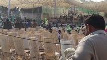 layyah jalsa shahbaz sharif Full Video CM Punjab Shahbaz Sharif in pakistan Layy