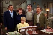The Andy Griffith Show S08E29-A Girl for Goober