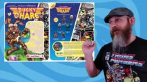 Weekly! Rick and Morty, MOTUC, DBZ, Marvel Legends, Multiverse, Street Fighter, and Lots More!