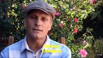 Viggo Mortensen speaking 7 languages
