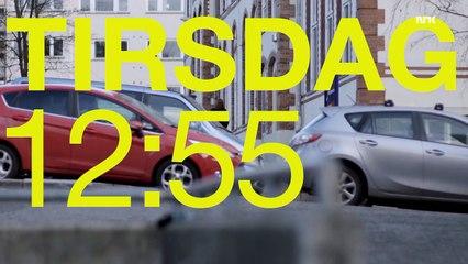 SKAM S3E08 - Español