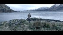 Scottish Spectacular   A Road Trip Movie