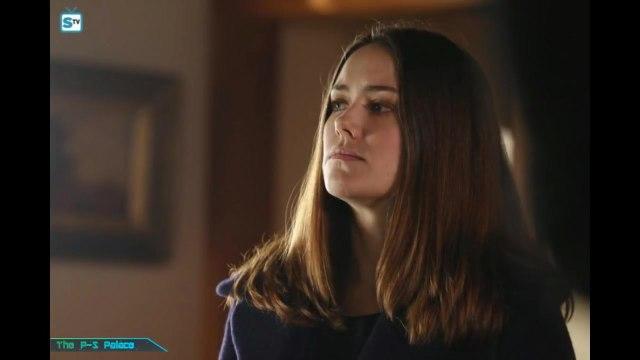 The Blacklist Season 5 Episode 13 Full (Official - NBC)