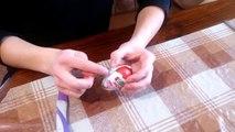 Деньги в Киндере сюрпризе Подарок | Идея для подарка СВОИМИ РУКАМИ . Супер !