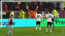 Highlights Burnley 1 - 2 Liverpool (Ngoại hạng Anh 2017/18)