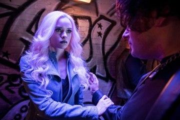 The Flash -- Season 4 Episode 13 Full Eng Sub