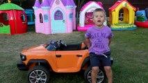НОВАЯ МАШИНА HENES BROON New Cars Kids Car Race ЭЛЕКТРОМОБИЛЬ c Планшетом Гонки Машинки Детей