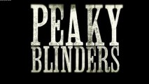 Peaky Blinders Saison 4 - Bande-annonce VO