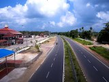 Highway Nest- An oasis of relaxation and refreshment on Indian National Highways