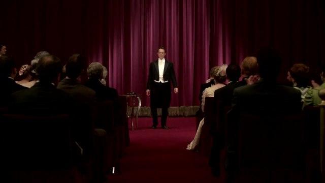 "Tv Show - Murdoch Mysteries Season 11 Episode 14 ""Online Streaming"""