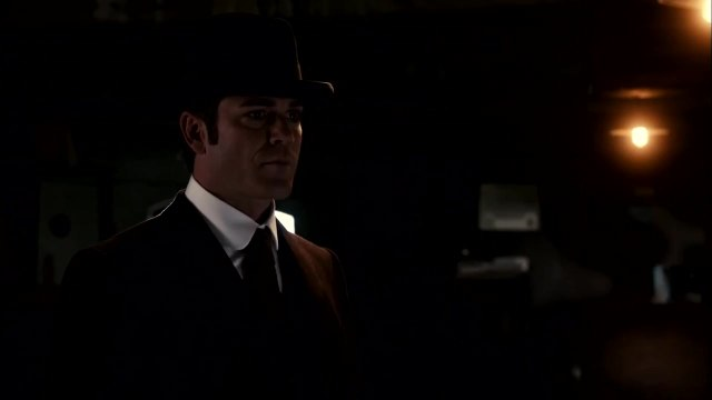 """The Great White Moose"" Murdoch Mysteries Season 11 Episode 14 // Fullvideo"
