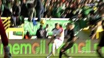 Teleset Mob. Akhisarspor 1 - 1 Antalyaspor Maçın Geniş Özeti ve Golleri