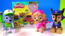 Learn Colors with Paw Patrol Kitchen Electronic Mini Appliances Microwave   Fizzy Fun Toys