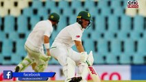 """Virat Kohli Gets Angry On South Africas """"SHAMELESS ACT""""   India Vs South Africa 2nd Test Day 4"""