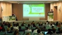 Forum données et biodiversite - conclusion Christophe Aubel (AFB)