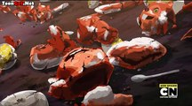 Transformers Robots in Disguise 2015 Season 2 Episode 3  Watch cartoon online, free cartoon online