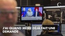 """Emmanuel Macron dans Une Ambition intime ? """"Ce ne serait pas une bonne émission"""""""