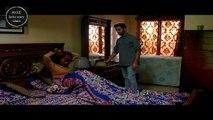 khamoshi episode 17|khamoshi episode of 27 january|hum TV Drama