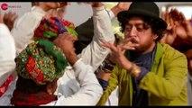 Jaane De - ( FULL HD VIDEO SONG ) Atif Aslam - Qarib Qarib