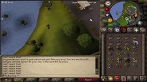 OSRS 99 CRAFTING GUIDE 07 RS - video dailymotion