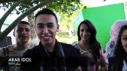 43.Arab Idol - من هو الحاصل على اللقب؟