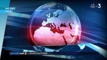 Eurozapping : les Pays-Bas fâchent l'Italie, bientôt un viagra pour les femmes