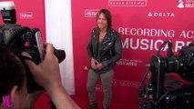 Keith Urban On Nicole Kidman And The MeToo Movement