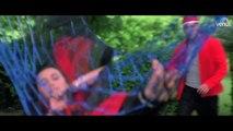 Kahin Pyaar Na Ho Jaye (HD) Full Video Song _ Salman Khan, Rani Mukherjee _ Alka Yagnik & Kumar Sanu (full HD video )
