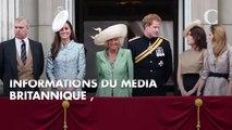 Pourquoi la princesse Eugénie va-t-elle devoir repousser son mariage