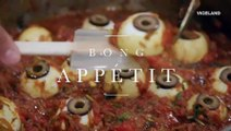 Bong Appetit S02 E17 Halloweed Party