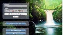 Pokemon Showdown - The Hax Sessions Part 6 (Pokemon Black / White 2 UU)