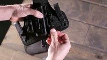ShapeShift Gun Holster Expansion Packs from Alien Gear Holsters (1)