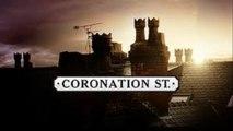 Coronation Street 29th January 2018 Part 2| Coronation Street 29 January 2018 | Coronation Street 29 Jan 2018 | Coronation Street 29 January 2018 | Coronation Street | Coronation Street 29th January 2018 Part 1| Coronation Street 29 January 2018 |