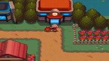 Pokémon Heart Gold Walkthrough - Part 2: Mr. Pokémon