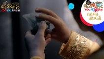 九州海上牧雲記第75集大結局預告+完正版(信息有第1-2-3-4-5-6-7-8-9-10-11-12-13-14-15-16-17-18-19-20-21-22-23-24-25-26-27-28-29-30-31-32-33-34-35-36-37-38-39-40-41-42-43-44-45-46-47-48-49-50-51-52-53-54-55-56-57-58-59-60-61-62-63-64-65-66-67-68-69-70-71-72-73-74-75集完整  九州海上牧