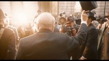 Darkest Hour - Trailer - Own It 2_6 on Digital & 2_27 on Blu-ray & DVD [720p]