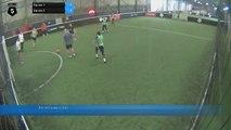 Equipe 1 Vs Equipe 2 - 29/01/18 18:39 - Loisir Bezons (LeFive) - Bezons (LeFive) Soccer Park