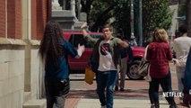 WHEN WE FIRST MET Trailer ✩ Alexandra Daddario, Netflix Movie HD (2018) [720p]
