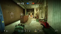 Tom Clancy's Rainbow Six® Siege - Clutch Cav