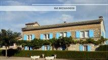 A vendre - Maison/villa - Gaillac (81600) - 11 pièces - 400m²