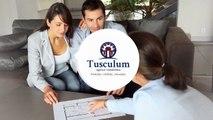 A vendre - Appartement - Audun-le-Tiche (57390) - 1 chambre - 49m²