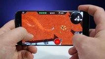 Mejores APPS Y JUEGOS NUEVOS para Android