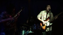 """""""Don Forgetti Band"""" at the """"Monkey Pub"""" in Seattle on SCM TV filmed by Janet Christensen OBrien"""