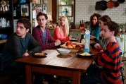 The Fosters Season 5 Episode 14 :^%^ Live Stream ,,,English Subtitle (Synopsis | Dailymotion)
