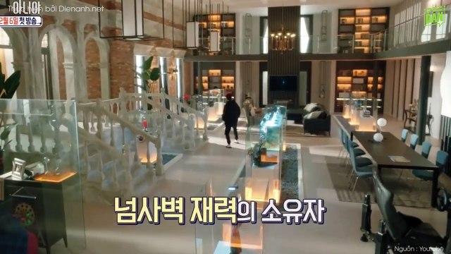 """""""I Am Not A Robot"""" không thành công nhưng Yoo Seung Ho vẫn xứng đáng trở thành """"bạn trai người ta"""" khiến chị em phát cuồng"""
