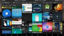 Best XDA Labs Apps