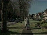 The X-Files Season 11 Episode 6 - (S011e6) FOX Television HD