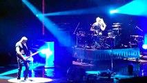 Muse - Munich Jam, Rio de Janeiro HSBC Arena, 10/22/2015